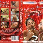 MFX-3065 Wedding Gift (2012)