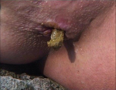 (SG-Video) Solo Scat Girls Mirjam - Image 3