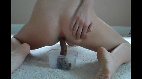 PooAlexa - 1 Hour 15 Min Of Shit Pee And Farts - Image 5