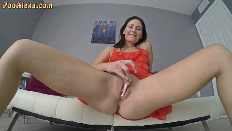 PooAlexa - Instructions For Eating My Shit - Img 3