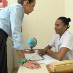 [NEWMFX] Teacher becomes student - Lisa Black, Isabel (FHD-1080p)