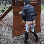 Power Poop Video – Chapter 4 [Anie 18 Years Old]