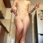 Close up poopoo hole fisting [Ella Gilbert] 2,26 Gb – FHD