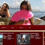 Scat Sites Rips Week – ExtremeScatSex.com (56 videos)