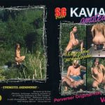 Kaviar Amateur 50 [SG-Video]