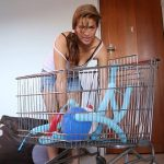 Messy Paula – Shopping Card Order [782,79 Mb – FHD]