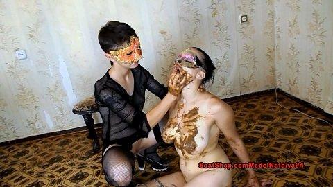 Free hd teen massage fuck video