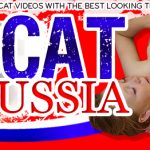 ScatRussia.com – Nine extreme scat videos