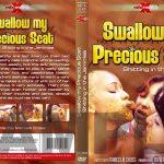 MFX-1185 - Swallow my Precious Scat (Lizandra, Tatthy, Andressa)
