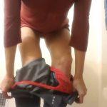 [2019] Zarzar01 – Poo Over Toilet (FHD)