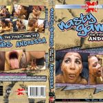 [2012] Nasty Games - First Time of Andressa (MFX-3119)