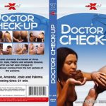 [unknown] MFX-439 – Doctor Check-Up (246 mb)