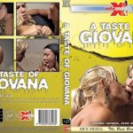 [2014] A Taste of Giovana (MFX Media) [MFX-6518)