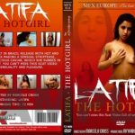 [unknown] Latifa – the Hotgirl (MFX-814) 446 Mb