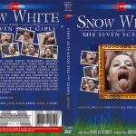 [unknown] Snow White And The Seven Scatgirls (MFX-875)
