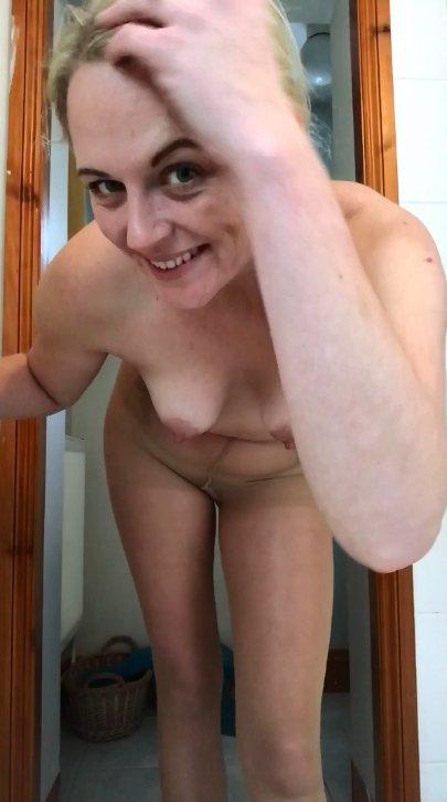 [2019] Tight poop and smear – Jojo3767 (May 23) Full-HD / 66 Mb