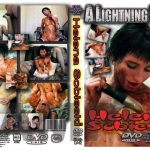 [unknown release date] A Lightning Video - Helena Sobieskis (SD-360p / 636 Mb)