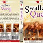 [2007] Swallow Queen II [MFX-1230] 714 Mb