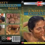 [2013] A Nasty Domination Bath [MFX-4195] 1,33 Gb