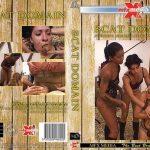 [2014] Scat Domain [MFX-6252] 1,34 Gb – Miriam, Latifa, Lizandra