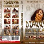 [2005] Diarrhea Bukkake [MFX-831] 551 Mb – Chris, Hannah, Cristina, Latifa, Iohana Alvez, Karla