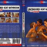 [2007] Uncensored Scat Bathroom and uncut (MFX-973) 698 Mb / SD-480p