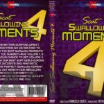 Scat Swallowing Moments 4 (MFX-S016) 885 Mb / SD-480p