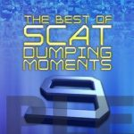 The Best of Scat Dumping Moments 9 – MFX