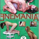 Enemania Volume 3 - Enema With 2 Young Lesbians (DVDRip) [810 Mb / SD-540p]