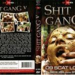 Shit Gang 5 (Adriana, Bel, Viviane Alves, Deb, Fatima, Josie, Laysa, Simone, Telma) [MFX-171] 326 Mb / SD-360p