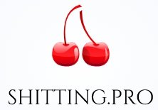 Professional shitting porn