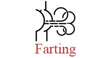 Farting Porn Videos to Download