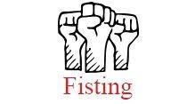 Fisting Videos