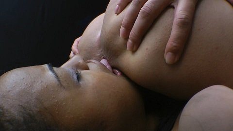 Scat Diarrhea Swallow Fabiana – Extreme Diarrhea (SG-video.com in FHD) (eng)