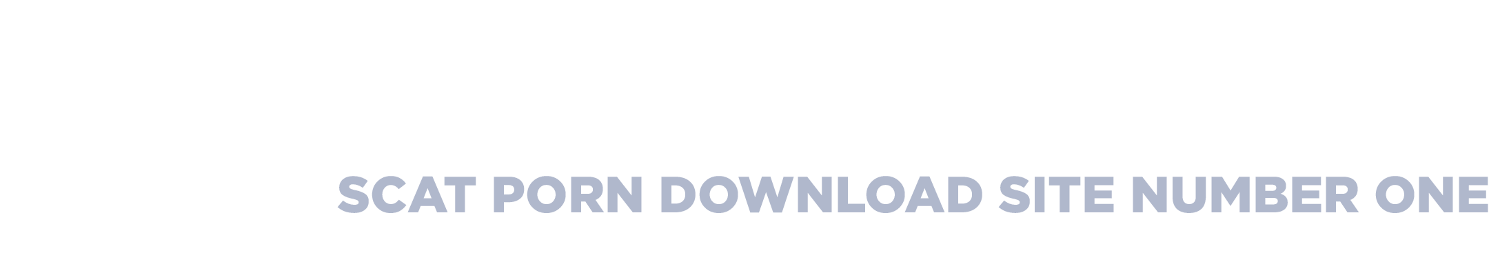 Copro Porn Site #1