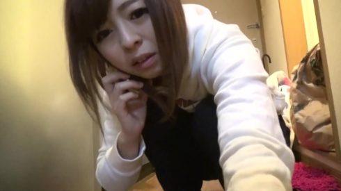 Agp_Saki_02_Saki_At_Home.00002.jpg