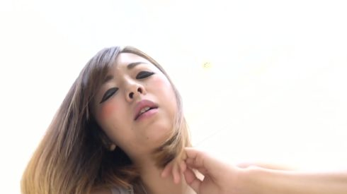 Agp_Saki_06_Saki_Thick_One.00000.jpg