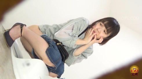 Japanese_Voyeur_Scat_-_EE-313-01.00000.jpg