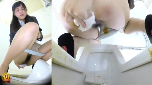 Japanese_Voyeur_Scat_-_EE-336-01.00001.jpg