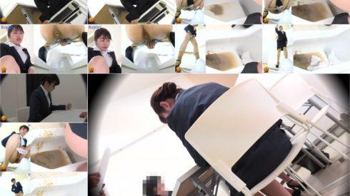 Japanese_Voyeur_Scat_-_EE-336-03.ScrinList.jpg