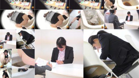 Japanese_Voyeur_Scat_-_EE-336-05.ScrinList.jpg