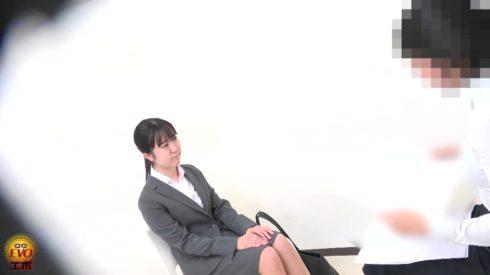 Japanese_Voyeur_Scat_-_EE-336-07.00001.jpg