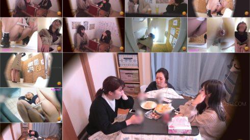 Japanese_Voyeur_Scat_-_EE-357-01.ScrinList.jpg