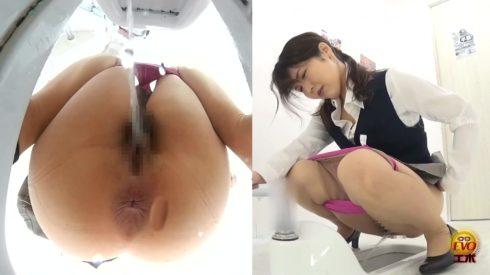 Japanese_Voyeur_Scat_-_EE-357-02.00001.jpg