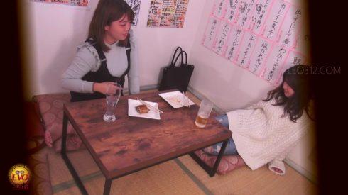 Japanese_Voyeur_Scat_-_EE-357-04.00001.jpg