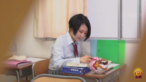 Japanese_Voyeur_Scat_-_EE-359-01.00000.jpg