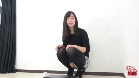 Japanese_Voyeur_Scat_-_FF-400-04.00002.jpg