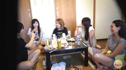 Japanese_Voyeur_Scat_-_SL-350-01.00001.jpg