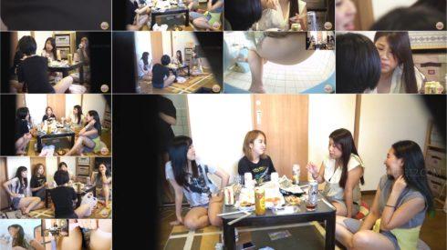Japanese_Voyeur_Scat_-_SL-350-01.ScrinList.jpg