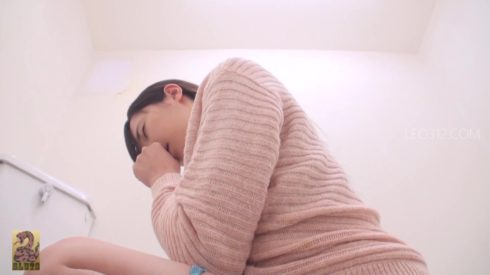 Japanese_Voyeur_Scat_-_SR040-04.00002.jpg